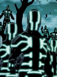 Danton Black (New Earth) Comic Book Characters, Comic Character, Comic Books Art, Book Art, Anime Comics, Dc Comics, Silver Banshee, Doctor Light, Blood Brothers