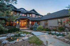 Gorgeous home!!