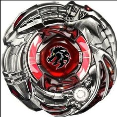 Beyblade Shogun Steel Jet Black Dragon Ronin Dragoon Ss-16 Lw160Bsf Authentic Us