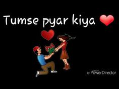 Pardesi pardesi jana nahi (cover by Rahul jain unplug) what's app status Romantic Love Pictures, Cute Love Images, Cute Love Songs, Beautiful Songs, Whatsapp Dp, Love Status Whatsapp, Friendship Video, Real Friendship Quotes, New Whatsapp Video Download