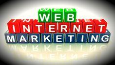 Il Web Marketing Manager: una figura molto attuale. - Digital-coach.it