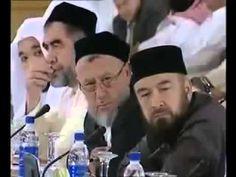 الشيخ عثمان الخميس يلجم الرافضه بالمؤتمر