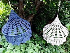 Crochet Home Decor, Diy Crochet, Crochet Lampshade, Lampshades, Crochet Projects, Crochet Patterns, Diy Crafts, Embroidery, Christmas Ornaments
