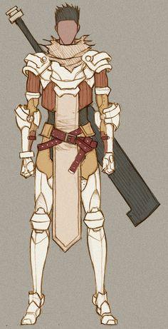 Shiva - concept by MizaelTengu.deviantart.com on @deviantART