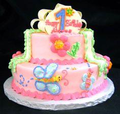 cake idea..?