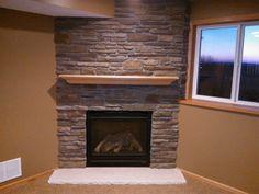 Rask Fireplace 2