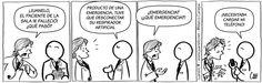 Juanelo Emergencia - El Definido