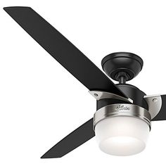 Ceiling Fan From Amazon ** To view further for this item, visit the image link.Note:It is affiliate link to Amazon.