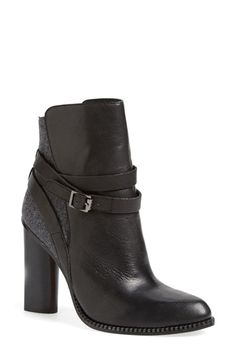 Cynthia Vincent 'Hue' Boot (Women) available at #Nordstrom