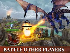 War Dragons Online Hack - Get Unlimited Egg-Tokens and Rubies Dragon Time, Dragons Online, App Hack, Game Update, Free Gems, Hack Online, Mobile Game, Warfare