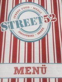 Street52 Food Bistro Balatonfüred Ady E u 52.sz