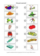 48 best logisch redeneren images on Pinterest | Kindergarten ...