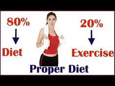 HOW TO LOSE WEIGHT FAST 10Kg in 10 Days | what to take to lose weight |what helps to lose weight fas Watch VIDEO here: http://howtoloseweight.solutions/how-to-lose-weight-fast-10kg-in-10-days-what-to-take-to-lose-weight-what-helps-to-lose-weight-fas    COMMENT PERDRE LE POIDS 10Kg RAPIDES en 10 jours | Que prendre pour perdre du poids | ce qui aide à perdre du poids fas Pour plus d'informations sur ce sujet Visitez notre site web  Remarque: ce clip vidéo est créé