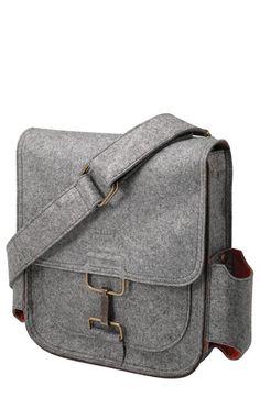 Petunia Pickle Bottom 'Scout Journey Pack ' Diaper Bag