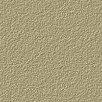 Stucco Colors | Waltex Colors for Exterior Acrylic Stucco | Colors for Dryvit, Omega, Senergy, La Habra, and others.