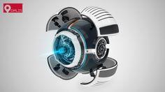 Various 3D - Cinema 4D Work - 2015   Tony Harris   LinkedIn