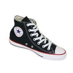 Converse All Star, Converse Chuck Taylor, Tenis Star, Casual Sneakers, High Top Sneakers, All Stars 2, Top Shoes, Footwear, Nike