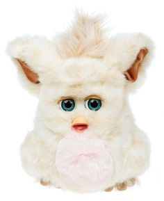 Furby Cream Beige With Pink Belly by Hasbro, http://www.amazon.com/dp/B0007Z2JYS/ref=cm_sw_r_pi_dp_zZC9rb16XFK5V