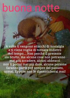 Nn sarai più accanto a me Italian Phrases, Feelings Words, Lessons Learned In Life, My Diary, Cheer Up, Facebook Sign Up, Beautiful Words, Hello Beautiful, Deep Thoughts