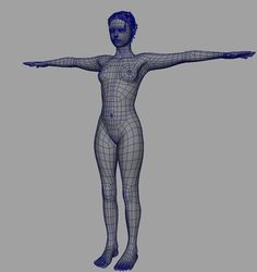 body topology - Google 検索