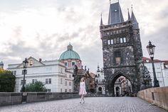 Индивидуальные фотопрогулки в Праге💃 За подробной информацией обращайтесь: ✅директ @alenagurenchuk 📱+420608916324(WhatsApp/Viber) ✉alena.gurenchuk@gmail.com 🌐alenagurenchuk.com/pages/contact/ ~~~~~ Фотография в категории: #alenagurenchuk_woman ~~~~~ #alenagurenchuk #photographerprague #photographerinprague #prague #praguephotographer #фотопрогулкапопраге #фотосессиявпраге #Прага #фотографвпраге #фотографпрага #фотографвчехии #лавсторивпраге #фотосессияпрага #fotografpraha #fotografvpraze…