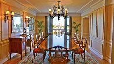Hotel Disneyland Paris, Paris Hotels, Grands Salons, Disney Hotels, Ceiling Lights, Architecture, Room, Tinkerbell, Furniture