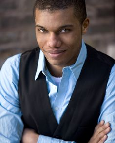 "Jamal Howard is directing 'Mr. Pink"" by Rick Kinnebrew   ""I am thrilled to back and participating in Artemisia's Fall Festival 2016! Feminist art and theatre is extremely important to produce and support. I'm proud to join Artemisia in their quest for new   plays that challenge the ways we see women in today's society."""