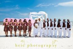 View photos of this real wedding in Mississippi on 5/5/2012. Check out other real weddings from The Knot and The Nest or share your wedding!