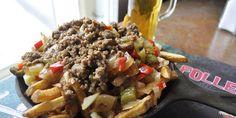 Un exquisito paseo culinario: lo mejor para comer en Quebec