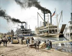 historical-photos-pt4-steamboats-mississippi-1907-shorpy.jpg (2000×1561)