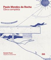 9788565985222_06_x Classic Architecture, Architecture Design, Oscar Niemeyer, Geometric Lines, Facade, 1, Landscape, Books, Architectural Photography