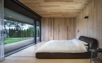 008-observation-house-io-architects