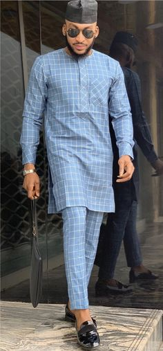 Tevriss African Dresses For Kids, African Attire For Men, African Clothing For Men, African Shirts, Nigerian Traditional Attire, Mens Traditional Wear, Nigerian Men Fashion, African Men Fashion, Dress Suits For Men