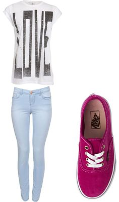 """lazy outfit"" by bedoreidalis ❤ liked on Polyvore"