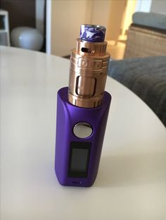Minikin V2 mit OBS Engine! Cloud 9, Vaping, Engineering, Gifts, Style, Swag, Presents, Electronic Cigarette, Favors