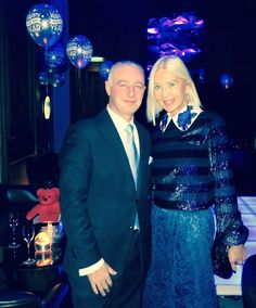 INTERNATIONAL LUXURY CONSULTING: HOTEL PLAZA ATHÉNÉE Paris ..THIERRY HERNANDEZ Dire...