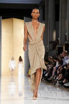 Alexandre Vauthier Fall Winter Couture 2012 Paris