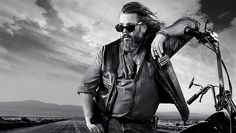 Final de 'Sons of Anarchy': ¿Qué será de sus protagonistas?, Series ...