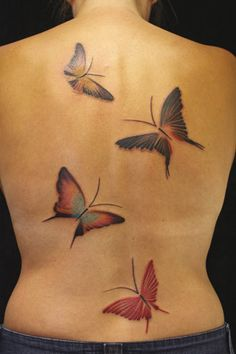 Inked yours mine and theirs on pinterest 124 pins for Paris tattoos charlotte