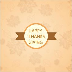 free vector happy thanksgiving day Background http://www.cgvector.com/free-vector-happy-thanksgiving-day-background-20/ #Abstract, #American, #Autumn, #Background, #Banner, #Bird, #Card, #Celebration, #Colorful, #Day, #Design, #Dinner, #Fall, #Family, #Festival, #Flyer, #Food, #Greeting, #Happy, #HappyThanksgiving, #Harvest, #Hat, #Holiday, #Icon, #Illustration, #Indian, #Invitation, #Label, #Meal, #Message, #Motto, #Nature, #November, #Occasion, #Offer, #Party, #Pilgrim, #