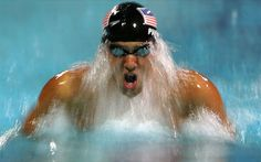 Résultats Google Recherche d'images correspondant à http://www.tuxboard.com/photos/2012/08/Michael-Phelps-le-plus-de-medailles-JO-2012.jpg