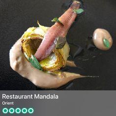 https://no.tripadvisor.com/Restaurant_Review-g580305-d1001058-Reviews-Restaurant_Mandala-Orient_Majorca_Balearic_Islands.html?m=19904