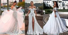 15 Opciones de vestido de novia para ayudarte a elegir uno Formal Dresses, Wedding Dresses, One Shoulder Wedding Dress, Marie, Winter, Photography, Outfits, Inspiration, Selfie Ideas