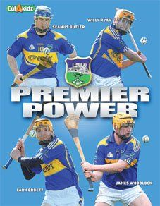 Needs an update but its still tipp ❤ hon Tipperary We Are The Champions, Arran, Good Morning, Up, Irish, Health Fitness, Baseball Cards, Games, Sports