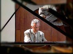 Soares Brandão: O Piano Schaefferiano