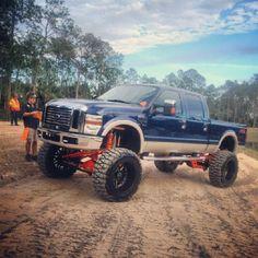 Nice Ford!