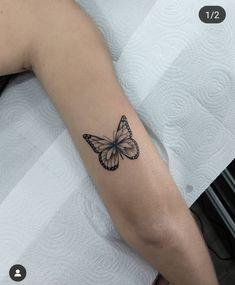 Harry Tattoos, Word Tattoos, Mini Tattoos, Cute Tattoos, Picture Tattoos, Tattoo Life, Tattoo Flash, Piercing Tattoo, Piercings