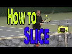 This video covers the 4 angles of tennis and how to deploy them on the court. Jorge is the founder of Capestany Tennis Inc. which operates websites for tenni. Tennis Camp, Tennis Gear, Tennis Tips, Sport Tennis, Tennis Techniques, How To Play Tennis, Android Book, Tennis Lessons, Tennis Players