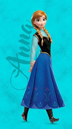 Frozen Princess, Princess Anna, Anna Frozen, Frozen Wallpaper, Disney Wallpaper, Disney Background, Background S, Boxing Day, Disney Films
