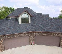 Best Iko Shingles Harvard Slate Slate Roof Shingles Roof 400 x 300